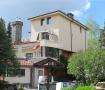 Външна изолация на сграда - София